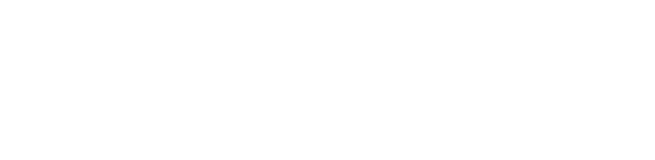 Sheryn Ellis Retina Logo