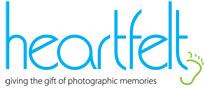 Heartfelt Member Logo
