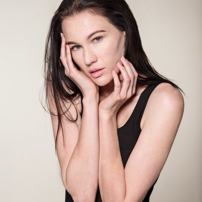Sheryn Ellis Portfolio Image 1