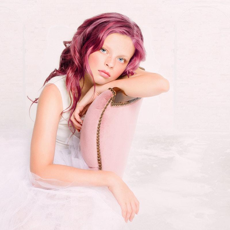 Sheryn Ellis Portfolio Image 6