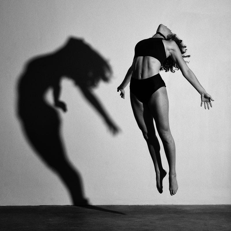 Sheryn Ellis Portfolio Image 7